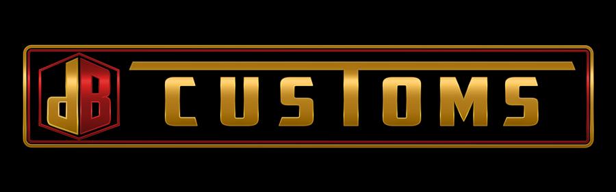 db Customs Resto Mods